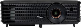 Produktfoto Optoma S340