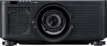 Produktfoto Canon LX-MU600Z