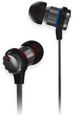 Produktfoto Cooler Master Masterpulse IN-EAR