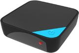 Produktfoto Emtec Gembox