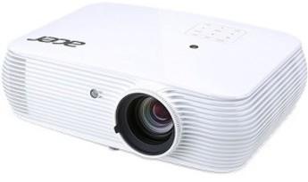 Produktfoto Acer A1500