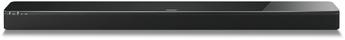 Produktbild Bose Soundtouch 300