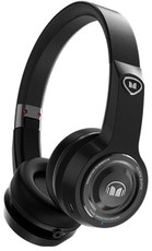 Produktfoto Monster Elements Wireless ON-EAR