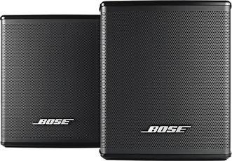 Produktfoto Bose Virtually Invisible 300