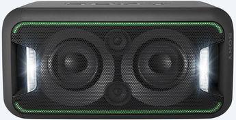 Produktfoto Sony GTK-XB5