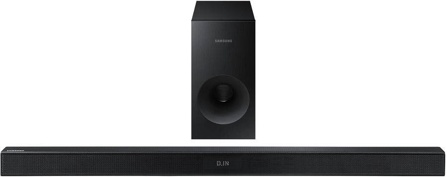 samsung hw k430 soundbar tests erfahrungen im hifi forum. Black Bedroom Furniture Sets. Home Design Ideas