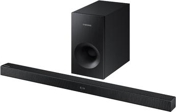 Produktfoto Samsung HW-K430