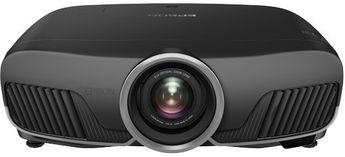Produktfoto Epson EH-TW9300