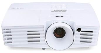Produktfoto Acer X134PWH