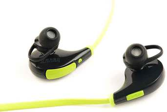 Produktfoto iPROTECT Wireless Stereo Bluetooth Sport