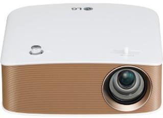 Produktfoto LG PH150G