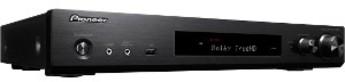 Produktfoto Pioneer VSX-S520D