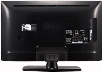 Produktfoto LG 43LW341H