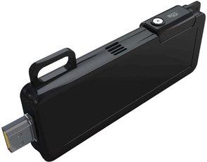 Produktfoto NEC MP10RX2 100014365