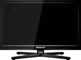 Produktfoto Megasat Royal LINE 19 Deluxe