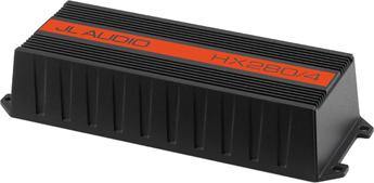 Produktfoto JL-Audio HX280/4