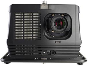 Produktfoto Barco HDF-W26
