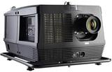 Produktfoto Barco HDF-W30