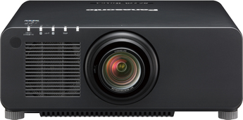 Produktfoto Panasonic PT-RZ770