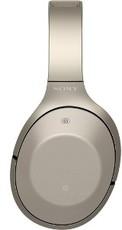 Produktfoto Sony MDR-1000X