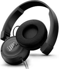 Produktfoto JBL T450
