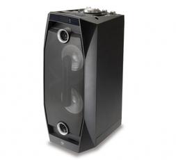 Produktfoto Conceptronic Wireless Bluetooth Disco Speaker (cspkbtbassdisco)