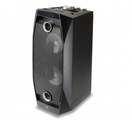 Produktfoto Conceptronic Wireless Bluetooth Disco Speaker (cspkbtbassdisco)