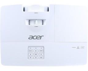 Produktfoto Acer X127H