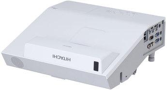 Produktfoto Hitachi CP-AX3005