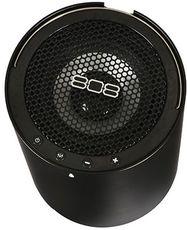 Produktfoto 808 SP360 CANZ XL