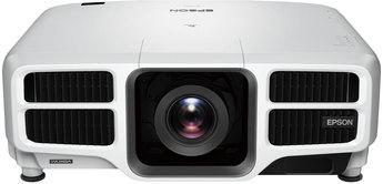 Produktfoto Epson EB-L1500U