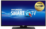 Produktfoto Hyundai FLN 32TS439 Smart