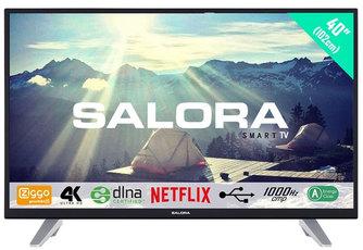 Produktfoto Salora 40UHS3500
