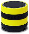 Produktfoto Conceptronic Wireless Bluetooth Super BASS Speaker (cspkbtsb)