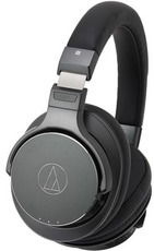 Produktfoto Audio-Technica  ATH-DSR7BT