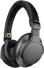Produktfoto Audio-Technica  ATH-AR5BT