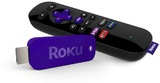 Produktfoto Roku ROKU Streaming Stick