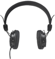 Produktfoto Hema Headphone Comfort 39620000