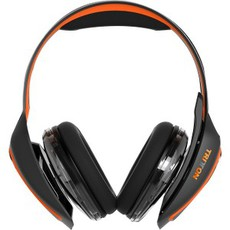 Produktfoto Tritton ARK 100 PS4