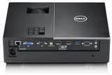 Produktfoto Dell 1550