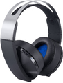 Produktfoto Sony Platinum Wireless Headset