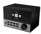 Produktfoto Soundmaster IR 1100