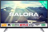 Produktfoto Salora 55UHS3500