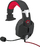 Trust GXT 321 CHAT Headset