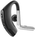 Produktfoto Bluetooth-Behind-Ear Headset