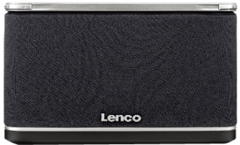 Produktfoto Lenco LINK 4