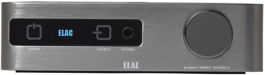Produktbild elac ea101eq-g