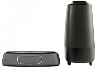 Produktfoto Polk Audio Magnifi MINI