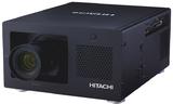 Produktfoto Hitachi CP-WU13K