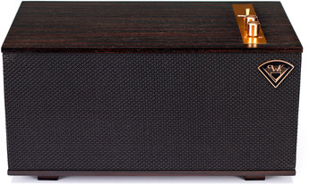 Produktfoto Klipsch THE Three